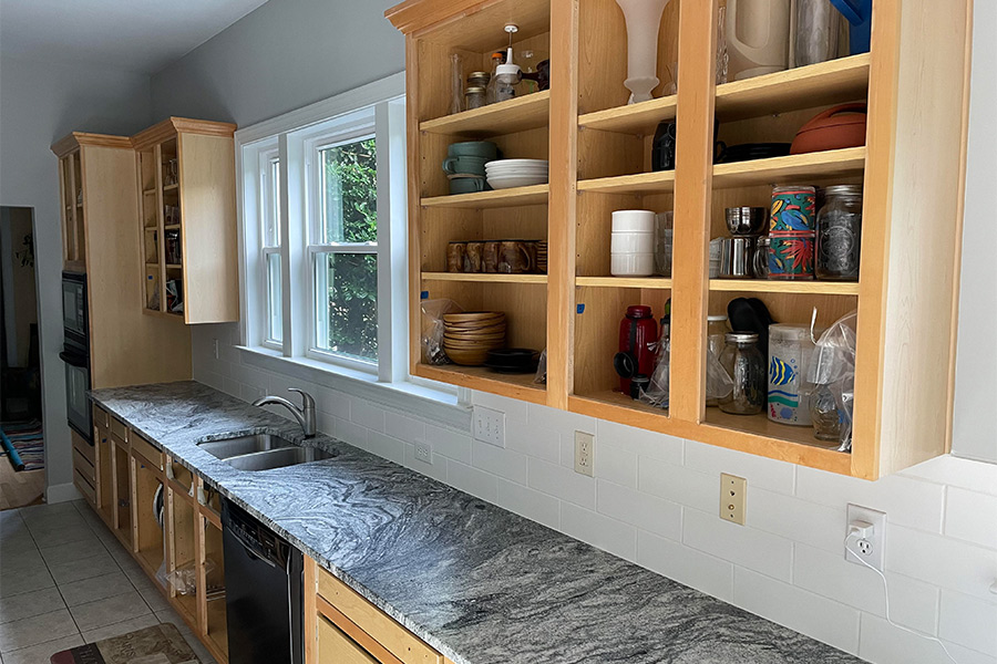 cabinets-without-doors-charlotte-nc
