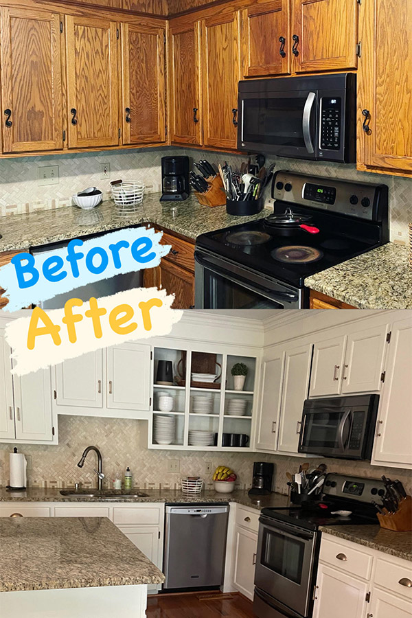 before-and-after-of-a-kitchen-cabinet-renovation-charlotte-nc