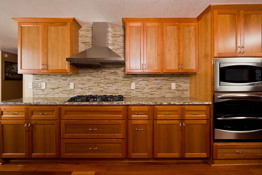 home-kitchen-with-refined-cabinets-charlotte-nc